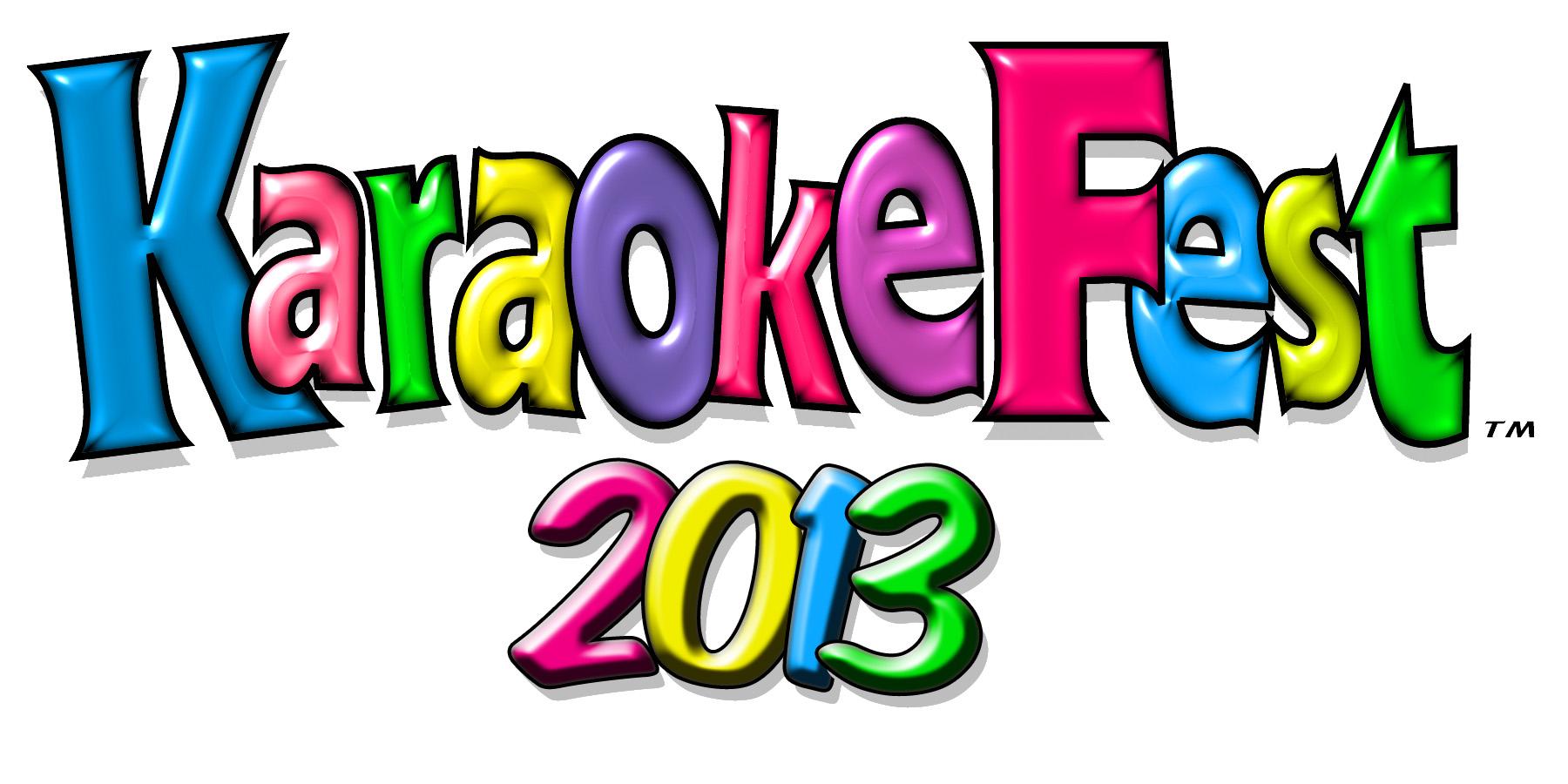 karaokefest-logo-trademark