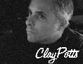 ClayPotts