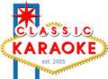 classickaraoke