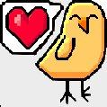 birdofsong