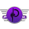 Paradigm Karaoke