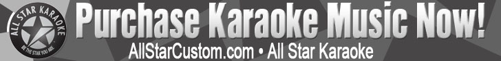 AllStar Karaoke