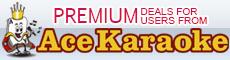 ace-karaoke-premium