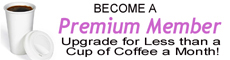 premium-member