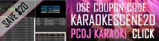 pc-dj-premium