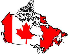 KJ Directory of Canada