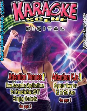 KSM Cover Feb Mar