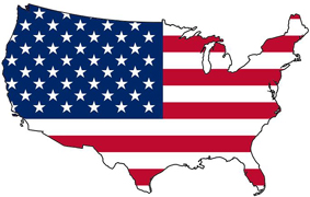 United States of America KJ Directory