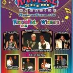 Karaoke Scene Magazine Oct/Nov 2011