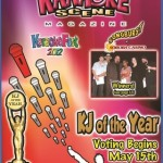 karaoke-scene-whats-new-april-may-2012